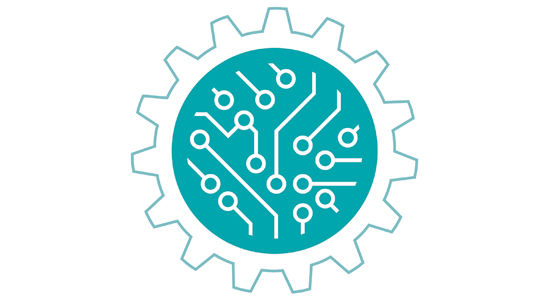 SAMF Digital icon