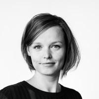 Vibe Nielsen