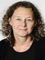 Birgitte Refslund Sørensen