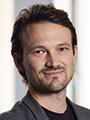 Christian Gaden Jensen