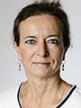 Helle Samuelsen