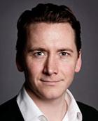 Henrik Breitenbauch