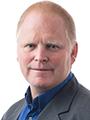 Kasper Møller Hansen