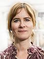 Katrine Zeuthen