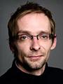 Kristian Søby Kristensen
