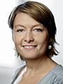 Rebecca Adler-Nissen