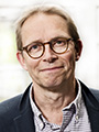 Stig Bernt Poulsen