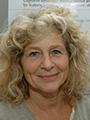 Susanne Lunn