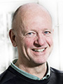 Torben Bechmann Jensen