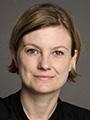 Trine Villumsen Berling