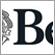 Læs mere om: 58 forskere: Forholdene på Sjælsmark er uværdig symbolpolitik med dybt skadelige konsekvenser