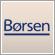 Læs mere om: Vi ser ingen vækstsyge i dansk økonomi
